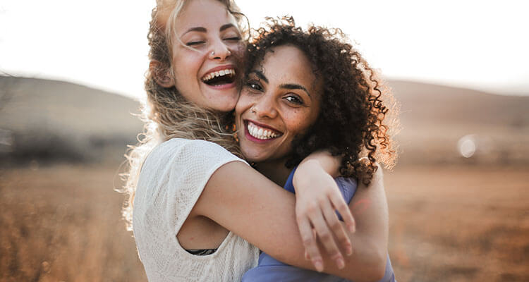 jak zwiększyć libido u kobiet