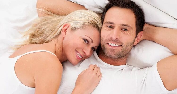 jak zwiększyć libido u żony