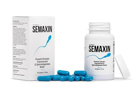 najlepsze tabletki na zwiększenie ilości spermy